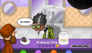 Angry Professor Fitz (Cleaned)