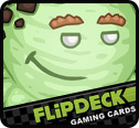 Flipdeck chipmcmint