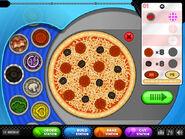 Pizzahdbuild 04