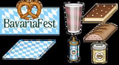 BavariaFest-Ingredients-Sushiria