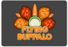 Flying Buffalo