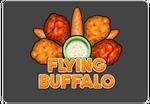 Flying Buffalo