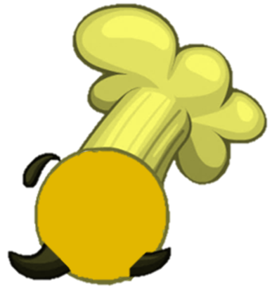 File:Louiegold.png