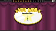 Papa's Hot Doggeria To Go! Jojo's Burger Match (11)