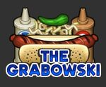 TheGrabowski