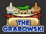 The Grabowski