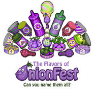 Flavorsofonionfest sm