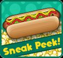 Sneakpeek hotdoggeriahd01
