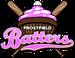 Frostfield Batters - Logo