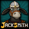 Jacksmith thumb 100x100