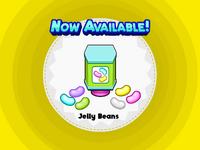 Jelly Beans- DTG!