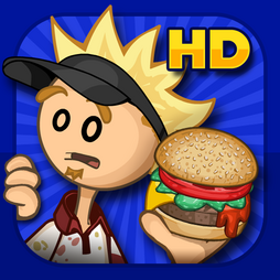 Burgeria icon 512
