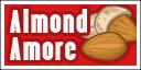 AlmondAmore