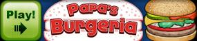 Banner s-Burgeria