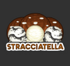 Stracciatella Preview