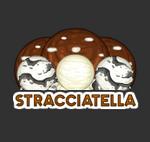 Stracciatella Preview