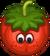 Tomato Slider-icon