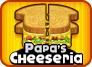 Papascheeseriathumb