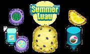 SummerLuauScooperiaTG