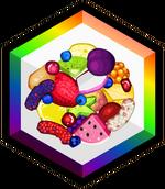 Tutti Frutti icon