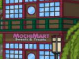 MochiMart