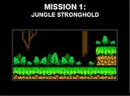 EX JungleStronghold1