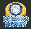 Morning Glory (Logo)