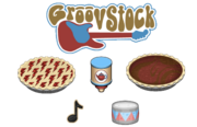 Grōōvstock BTG Ingredients