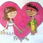 Penerto by Alyssa G