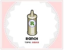 Ranch-0