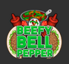Bell and beef