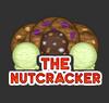 The Nutcracker Preview