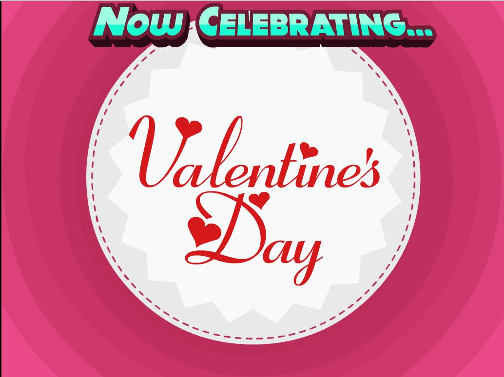 Valentine S Day Flipline Studios Wiki Fandom Powered By Wikia