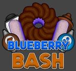 Blueberry Bash
