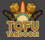 Tofu Tandoori (Logo)