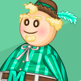 File:Mayor Mallow.png