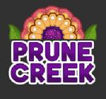 Prune Creek