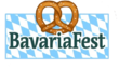 BavariaFest Updated logo