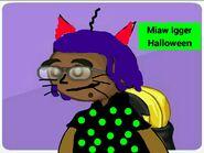 Miaw Igger