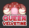Queen Velvetine Preview