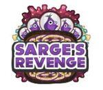 Sarge's revenge