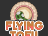 Flying Tofu
