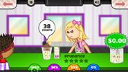 Angry Prudence2