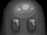 Blot (Slider Scouts)