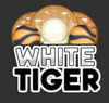 White Tiger Preview