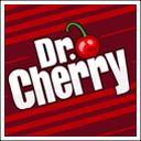 CherryPoster