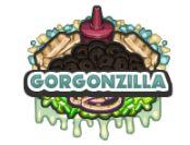 Gorgonzilla