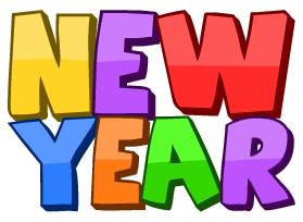 File:New year logo.png
