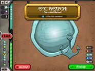 Epicweaponfail