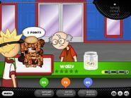 Angry Wally HD